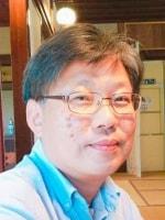 法律事務所ナカジマ 中嶋 重造弁護士