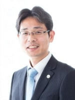 札幌アカシヤ法律事務所 山本 聡弁護士