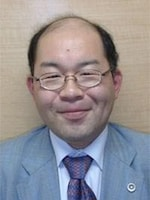 大賀 浩一弁護士