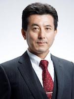 弁護士法人松柏法律事務所生駒事務所 藤木 秀行弁護士