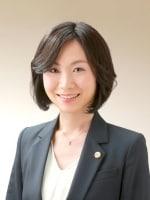 加藤 久美江弁護士