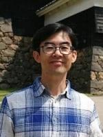 中川 修一弁護士