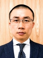 牟田 圭佑弁護士