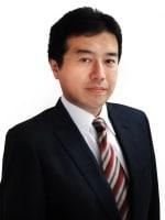 小沢 一郎弁護士