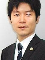 中川 由宇弁護士