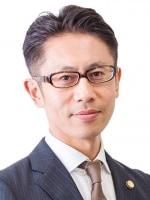 長田 弘樹弁護士