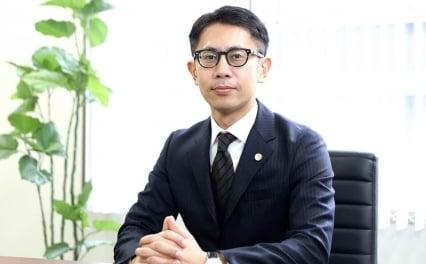 弁護士法人ALG&Associates大阪法律事務所