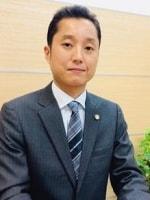 藤原 周作弁護士