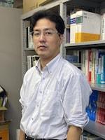 小泉 隆志弁護士