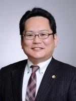 田中 拓弁護士