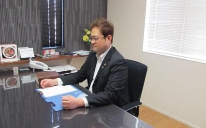 黒田特許法律事務所