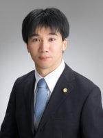 野上 恭史弁護士