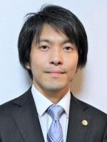 仙台東口法律事務所 工藤 清史弁護士
