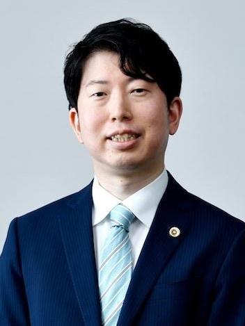 浅倉 稔雅弁護士