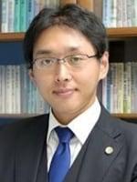 柴田 収弁護士
