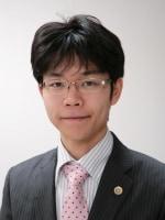 佐藤 奨弁護士