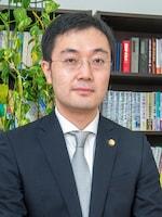 目澤 大樹弁護士