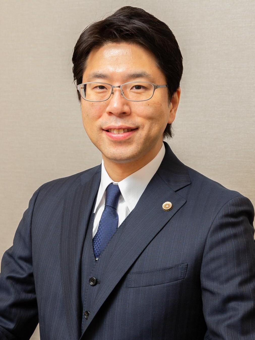 弁護士法人リブラ共同法律事務所札幌駅前本部 菅原 仁人弁護士