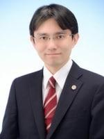 堀川秀太郎法律事務所 堀川 秀太郎弁護士
