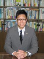 毛利節法律事務所 塙 祐一郎弁護士