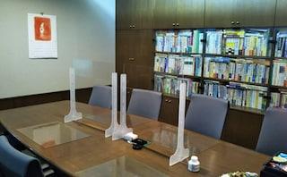 毛利節法律事務所
