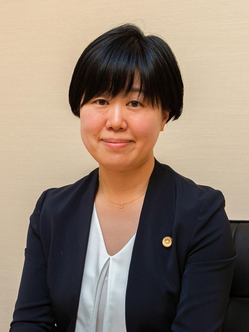 高橋 亜林弁護士