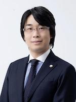 吉浦 勝正弁護士