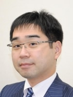 有田 弘信弁護士