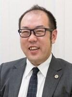 香川 広志弁護士