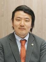 名古屋駅ヒラソル法律事務所 服部 勇人弁護士