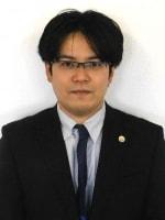 伊藤 健二弁護士
