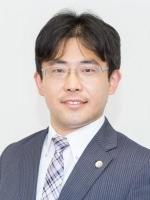 野澤 哲也弁護士