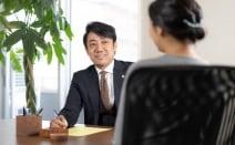武蔵小杉駅前法律事務所