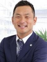 島 武広弁護士