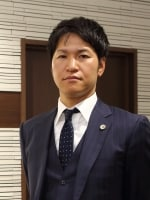 丸尾 明弘弁護士