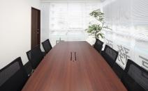 丸尾法律事務所