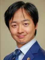 峯松 永典弁護士