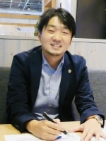 松田 昌明弁護士