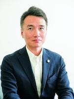 赤坂門法律事務所 瓜生 修一弁護士
