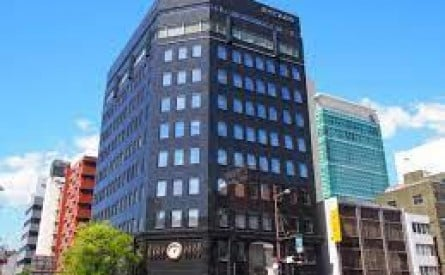 赤坂門法律事務所