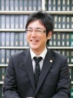 藤岡 孝司弁護士