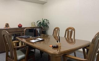 垣内法律事務所