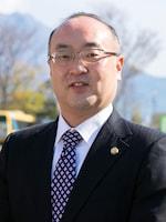 髙橋総合法律事務所 髙橋 昭広弁護士