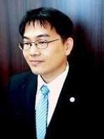三好 崇文弁護士