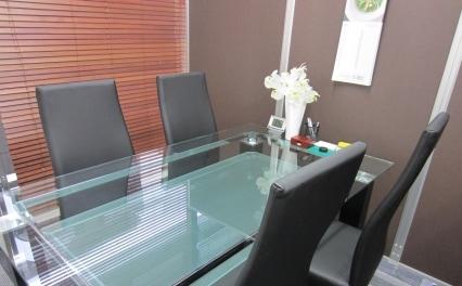 弁護士法人アドバンス埼玉 長谷川法律事務所