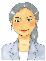 村松 綾子弁護士