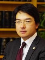 丸山 哲司弁護士