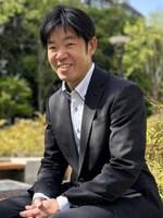 東京桜橋法律事務所 山中 大輔弁護士