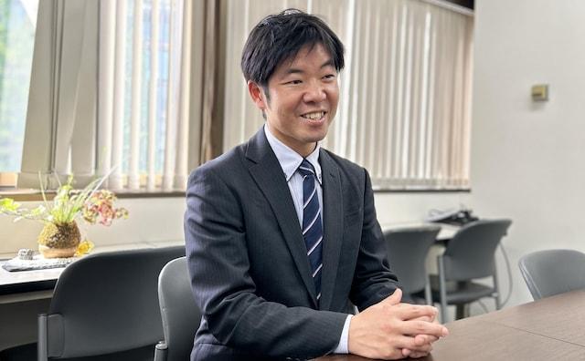 東京桜橋法律事務所