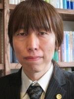新藤 正敏弁護士